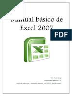 excel 2017.pdf