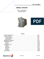 Model 4 Boiler Book.pdf