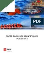 20180419_ap_cbsp_pt_rev06.pdf