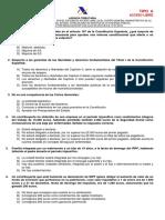 1607TLcuesej1A J.pdf