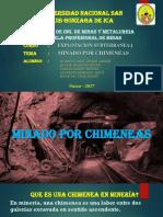 metodos de construccion de  chimeneas cc.pptx