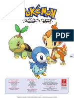 (Prima 2007) - Pokemon Diamond  & Pearl.pdf