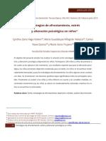 estrategias de afrontamiento en niños y alteracion psic.pdf