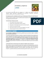 Planificación_Hansel-y-Gretel.pdf