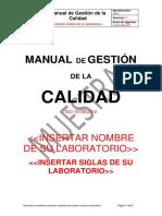 COMUNICADO ISO 15189 LAB CLINICO.docx