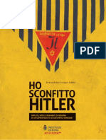 Ho sconfitto Hitler_Rubino Romeo Salmoni_web_0.pdf