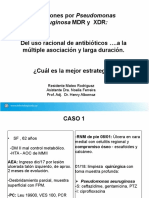 Infecciones Pseudomonas Aeruginosa-1