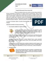 Documento apoyo infografía (1).pdf