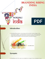 Branding Rising India.pptx
