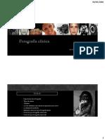 curso de Fotografia Odontopediatria PDF