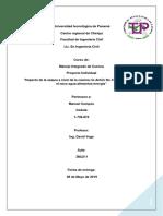 Proyecto cuenca 136 rio Antón- Manuel Campos.pdf