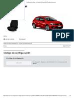 Configura Versiones y Pre.pdf