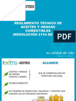 Pm06-Cat-di75 Invima Informe de Aceites y Grasas