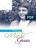 montse grases