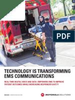 Brochure EMS Solutions v2