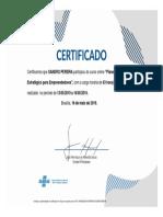 Sebrae_Planejamento_Estratégico_para_Empreendedores.pdf