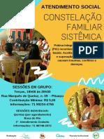 Constelaçao Familiar (1)