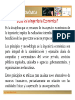 Ingenieria-Economica-1-pdf.pdf