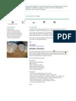 Pão de Mafra.pdf
