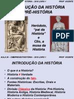 Introdução aos estudos históricos II - slides.pdf