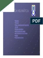Simbologia Neumatica [Modo de Compatibilidad]