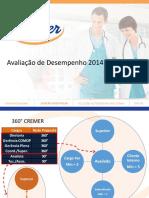 Capacitação_AVD_-_06.10.2014
