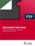 Cartilla - S2 (1).pdf