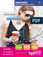 guide_hiver_complet.pdf
