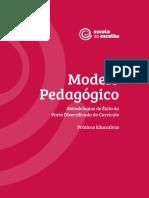 5-MP-PRATICAS-EDUCATIVAS.pdf