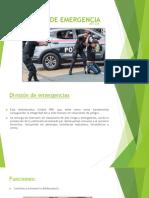 DIVICION DE EMERGENCIA.pptx