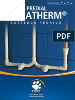 catalogo_predial_aquatherm.pdf