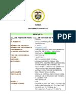 UCC NULIDAD EN ACUSACION FICHA STP10567-2017.docx