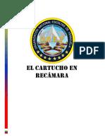 El Cartucho en Recámara