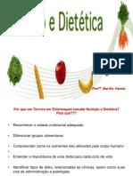 08-54-23-nutricao-aulai.pdf
