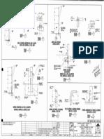 000-C-4003 Rev0.PDF