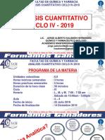 PROGRAMA Y UNIDAD I CUANTI 2019.pdf