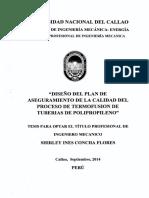 Tesis Tituloprofesional 2014