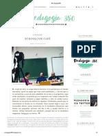 #Pedagogía350.pdf