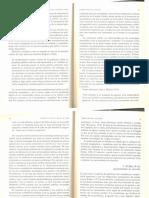 2 - Formación de La Agenda Segunda Parte