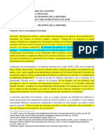 7 f. Historia Fabian Suarez