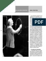 DPA26 52 Ferrer