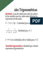 DiaClase 23 Trigonometria 4