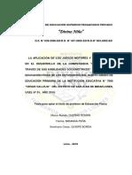 I.tesiS 2019 Arreglado (2)