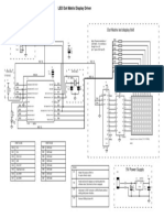 led-dot-matrix-display.pdf