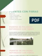 294697580 Puentes de Fibra de Carbono