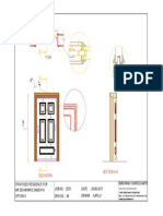 Door Details OPTION-5