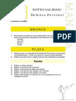 Especialidades_Cultura Fisica_Defensa Personal.pdf
