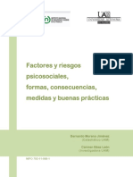 RPS historia y conceptos.pdf