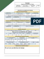 For-01-Registro de Accidentes Mayo