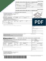 Aluguel 07-2019 II.pdf